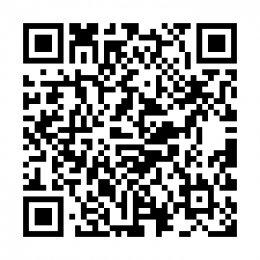 豊田市・岡崎市の中古車新車ユーズネット豊田店LINE